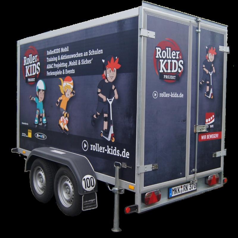 RollerKIDS_Mobil