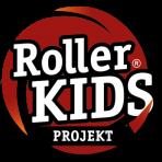 Roller-KIDS